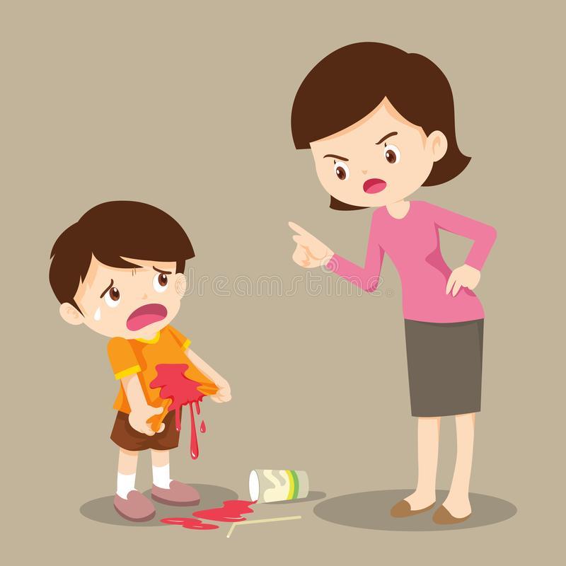 8 фраз, які шкідливо говорити дітям   Затишок