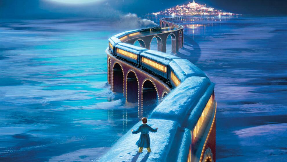 Найкращі різдвяні мультфільми, які увійшли в історію